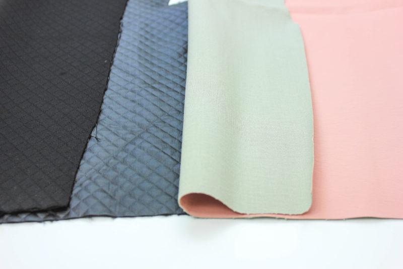 wichtige tipps zum arbeiten mit kunstleder blog alles fuer selbermacher. Black Bedroom Furniture Sets. Home Design Ideas