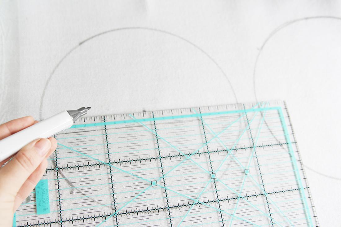 DIY: Katzentasche nähen   Blog • alles-fuer-selbermacher