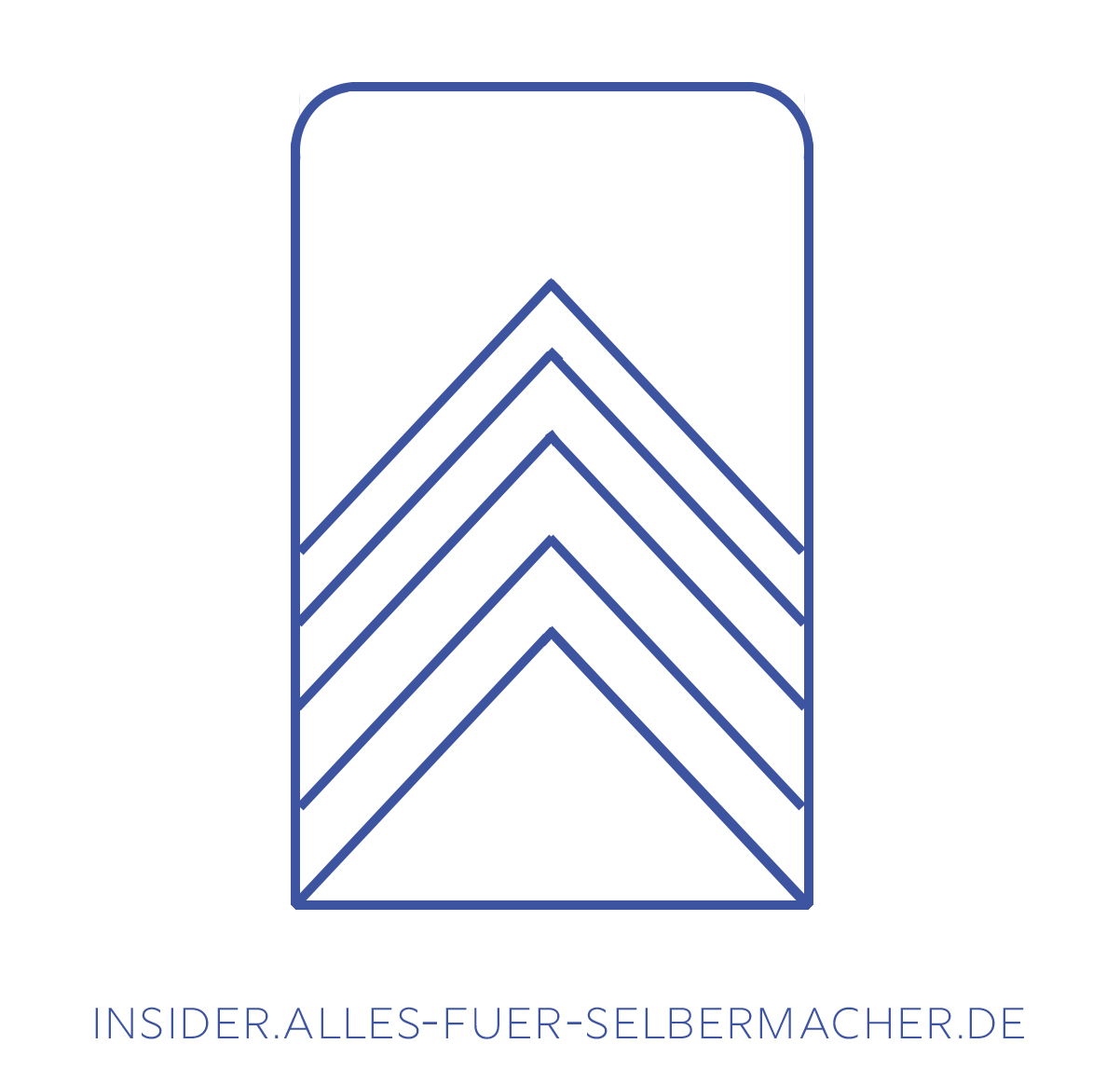 Charmant Blogger Leere Vorlage Bilder - Entry Level Resume Vorlagen ...