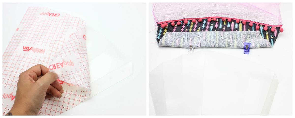 schult te collage 4 blog alles fuer selbermacher. Black Bedroom Furniture Sets. Home Design Ideas